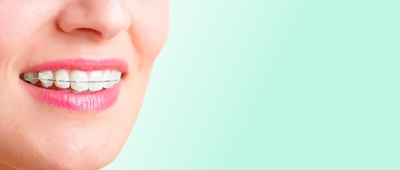 Resultado de imagem para imagens de dentistas